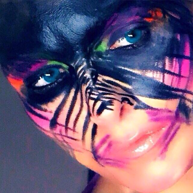 Pro Make-up Artist Truccatrice Brunico Bruneck Pustertal Val Pusteria Südtirol Alto Adige