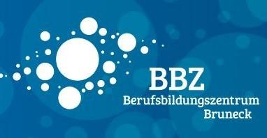 Berufsbildungszentrum - Centro di Formazione Professionale - Bruneck/Brunico