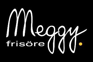 Meggy Friseure - Hair Stylist - Bruneck/Brunico