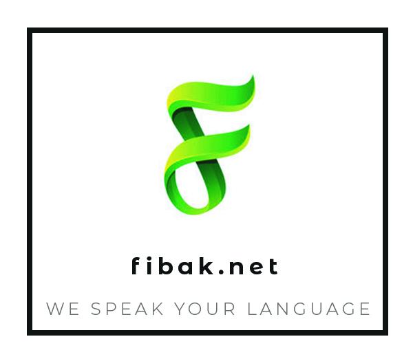 fibak.net - we speak your language