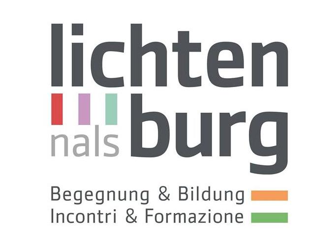 Lichtenburg - Weiterbildung in Südtirol - Formazione in Alto Adige - Nals/Nalles