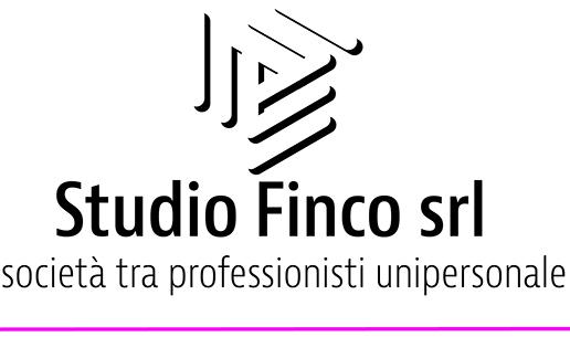 Studio Finco - Consulenza del Lavoro e Formazione del Personale - Arbeitsrechtsberatung und Personalschulung