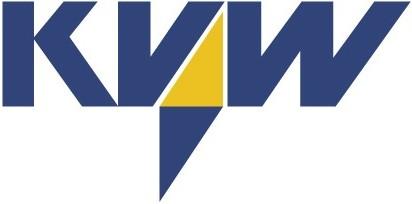 KVW Bildung Pustertal - Brixen - Wipptal