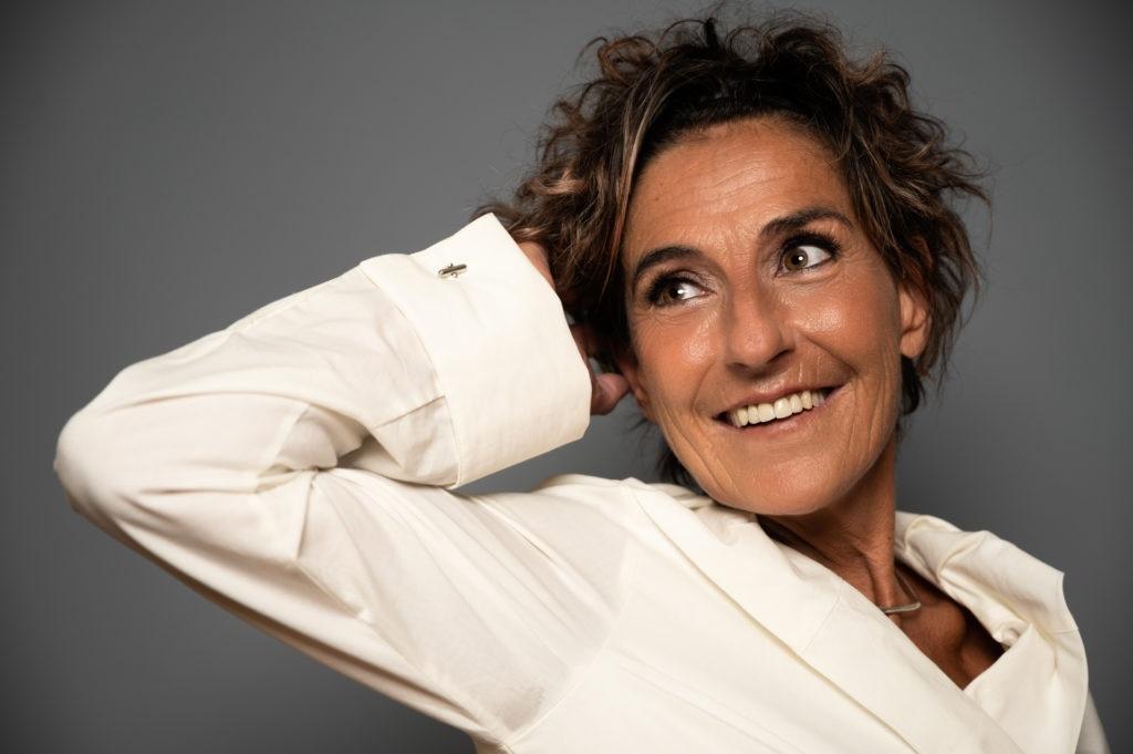 Manuela Tessaro Fotografin - Model M
