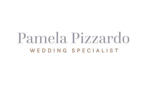 Pamela Pizzardo Wedding Specialist