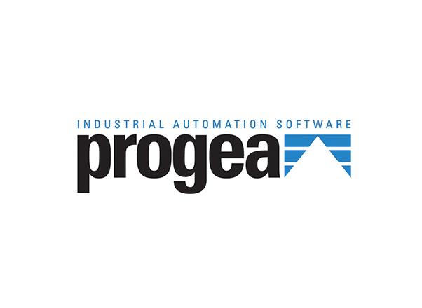 Progea - Innovators in SCADA/HMI