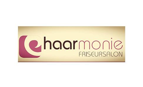 Hair Stylist - Ehrenburg/Casteldarne