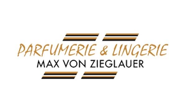 Parfümerie Profumeria Zieglauer - Bruneck/Brunico
