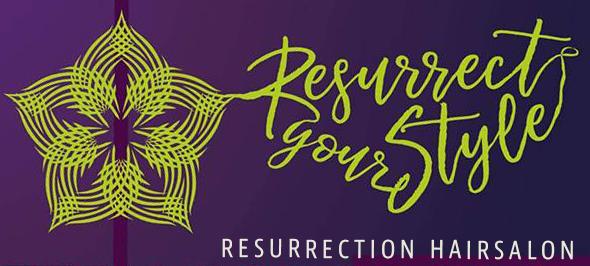 ResurrectYourStyle